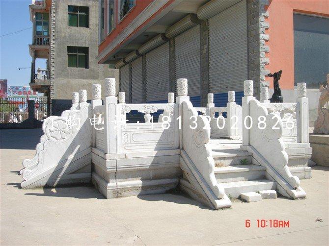 汉白玉国旗台雕塑校园升旗台地税
