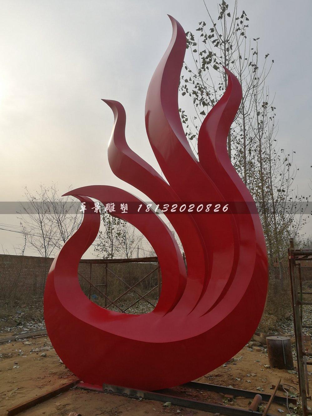 不锈钢凤凰雕塑-安徽阜阳