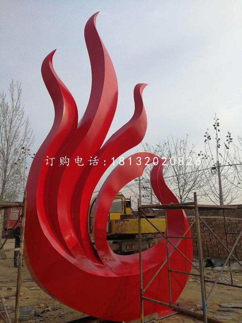 安徽阜阳双庙镇公园