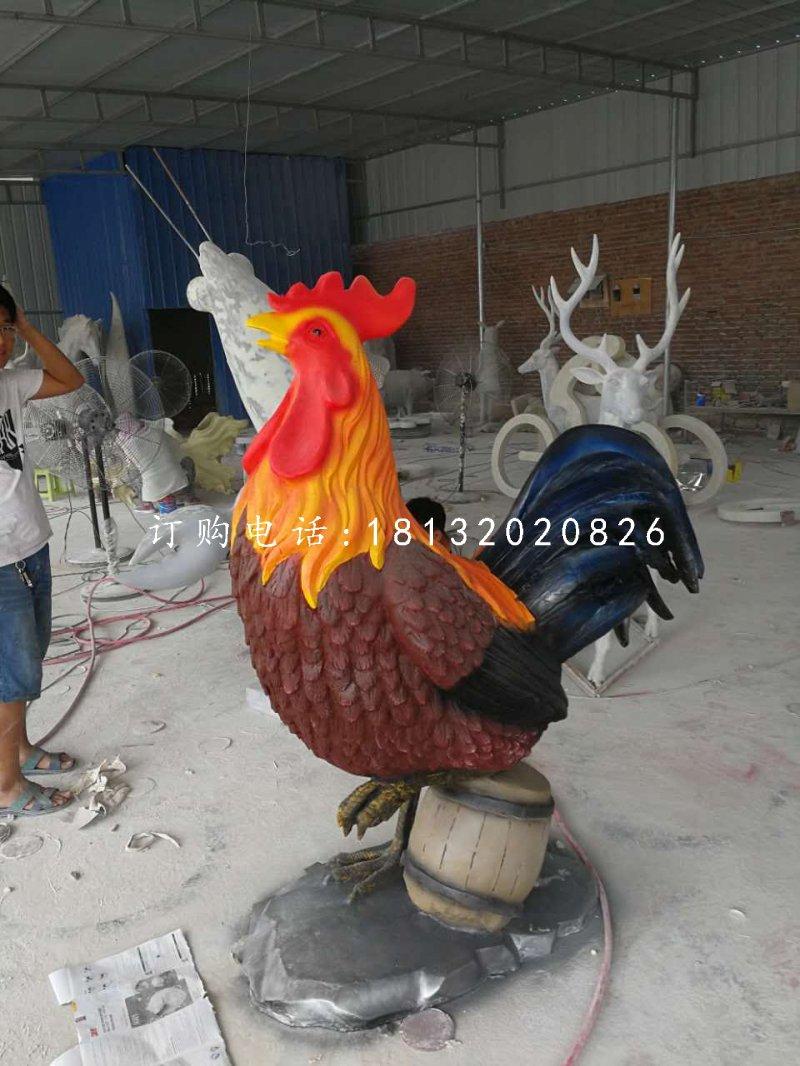 遼寧錦州溝幫子熏雞尹家專營店 (3)