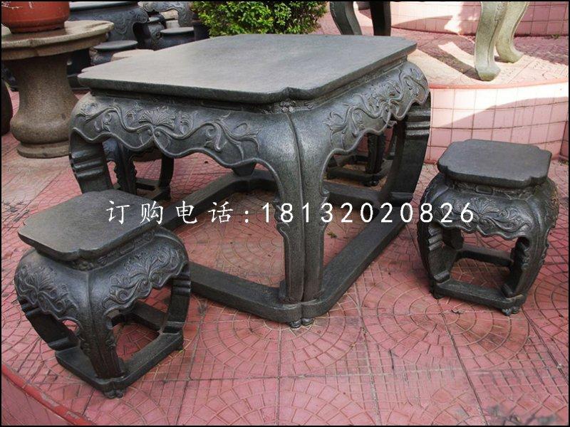 仿古桌凳,方桌方凳