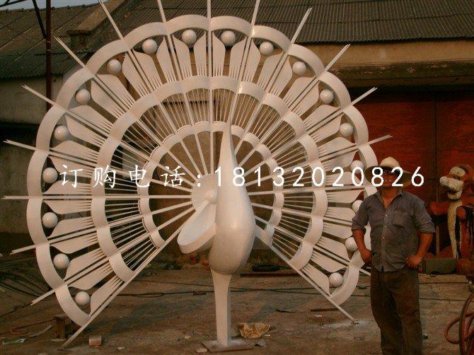 不锈钢雕塑设计时的三大因素