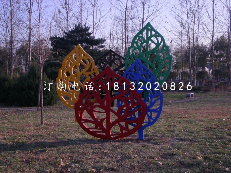 公共雕塑的基本特征有哪些?