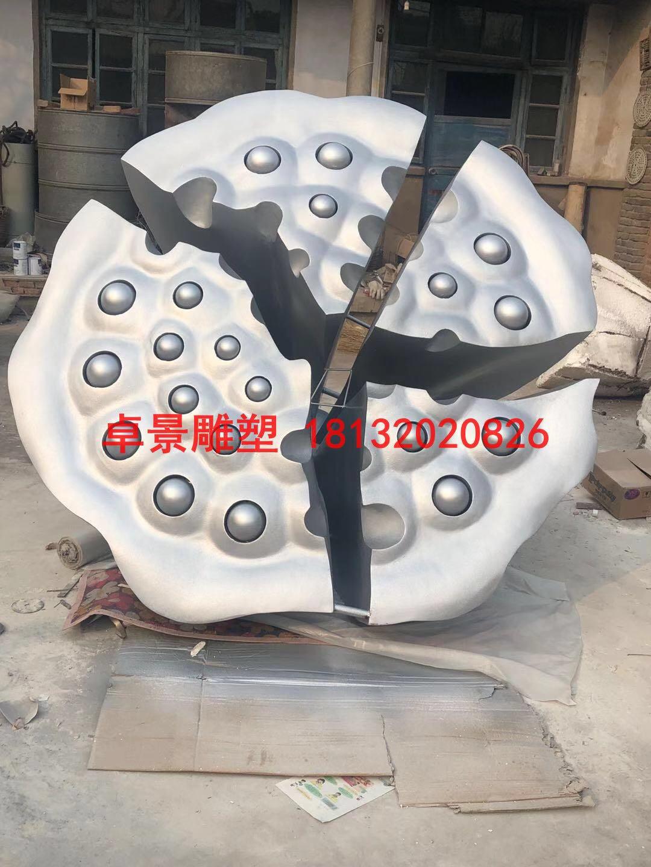 莲蓬 浙江绿色大地投资建设集团有限公司 (8)