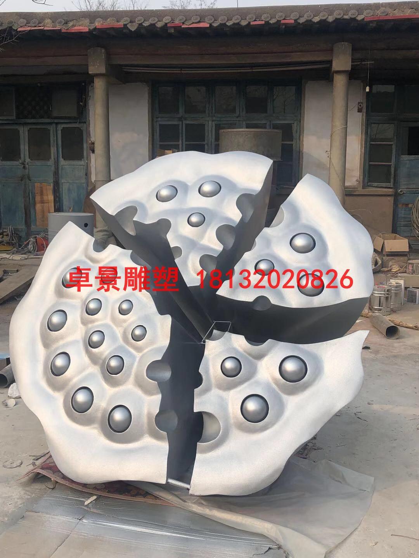 莲蓬 浙江绿色大地投资建设集团有限公司 (10)